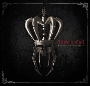 lacuna-coil-broken-crown-halo-metal