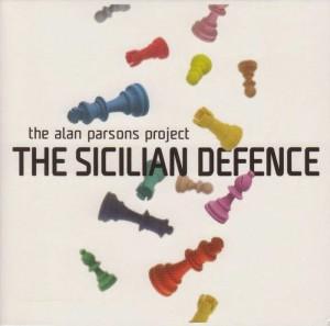 the-alan-parsons-project-the-sicilian-defense-electronica-rock-lanzamientos