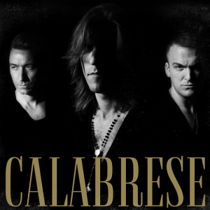 calabrese-lust-for-sacrilege-punk