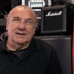 fallece-john-lever-baterista-de-the-chameleons-noticias-sin-categoria