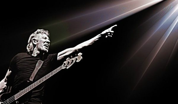 roger-waters-wallpaper-620x350