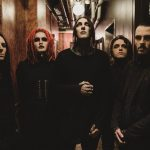 entrevista-con-chris-y-ghost-de-motionless-in-white-entrevistas-sin-categoria