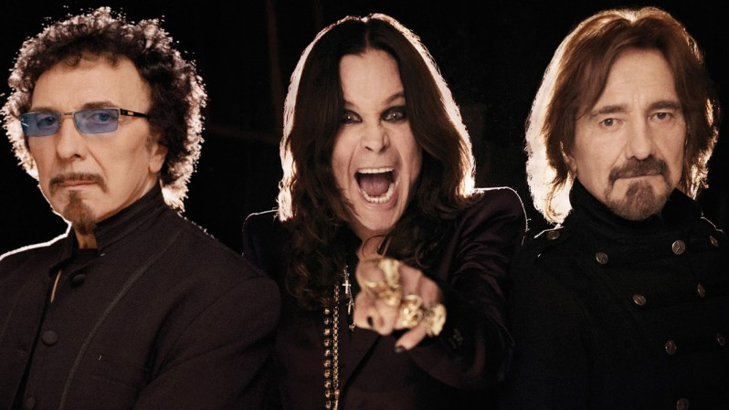black-sabbath-oficialmente-anuncia-el-final-noticias-sin-categoria
