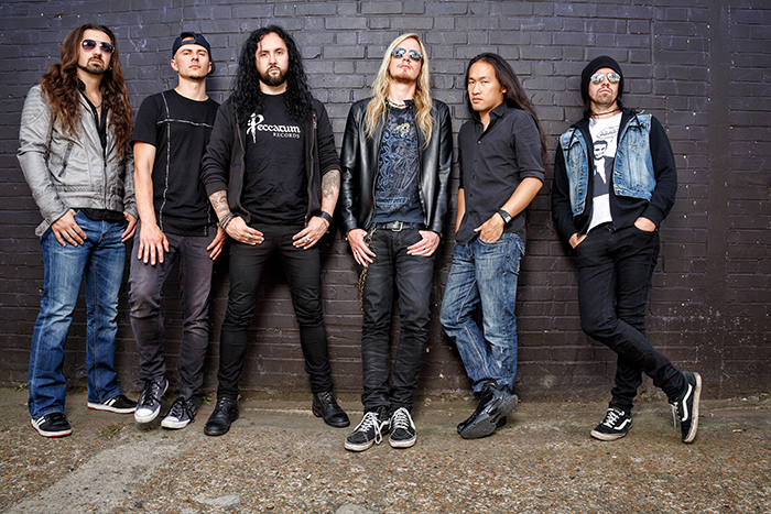 dragonforce-regresa-a-mxico-noticias-sin-categoria