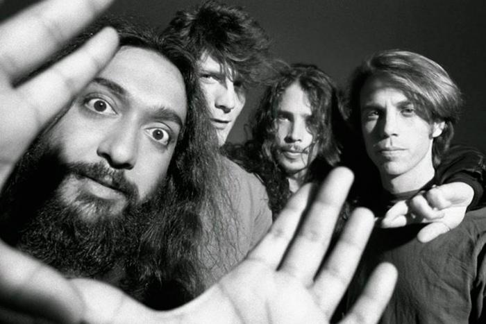 soundgarden-ya-tiene-demos-de-su-nuevo-disco-noticias-sin-categoria