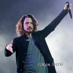 seattle-tendr-la-estatua-de-chris-cornell-noticias-sin-categoria