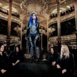 arch-enemy-estrena-su-sencillo-the-world-is-yours-noticias-sin-categoria