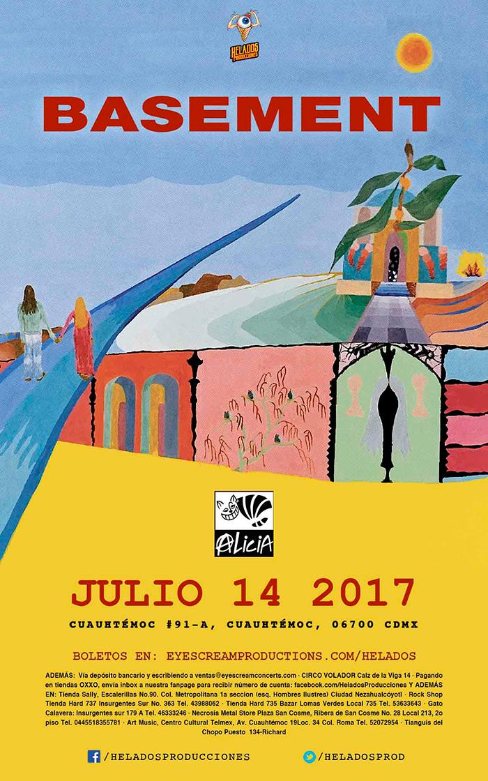 basement-por-primera-vez-en-la-ciudad-de-mxico-noticias-sin-categoria