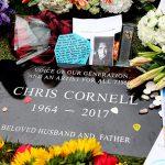 chris-cornell-se-suicid-noticias-sin-categoria