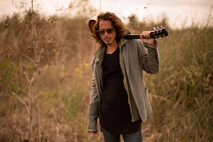 muri-el-vocalista-de-soundgarden-chris-cornell-noticias-sin-categoria