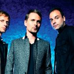muse-estrena-video-de-big-down-noticias-sin-categoria