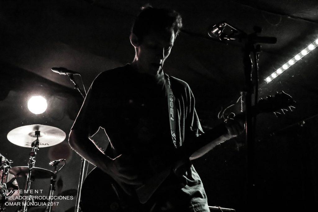 basement-en-el-foro-alicia-fotos