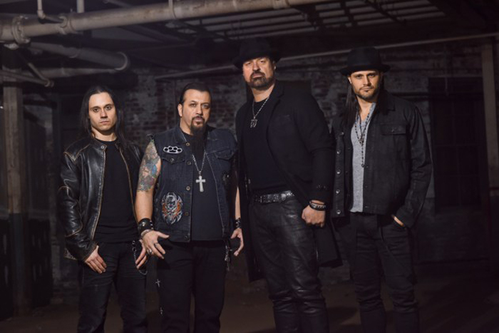 muere-david-z-de-adrenaline-mob-en-accidente-noticias-sin-categoria