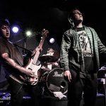 moonspell-aclara-su-cancelacin-de-shows-en-mxico-noticias-sin-categoria