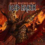 iced-earth-lanza-su-lyric-video-para-great-heathen-army-noticias-sin-categoria