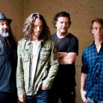 sale-el-cover-patience-de-chris-cornell-a-guns-n-roses-noticias-sin-categoria