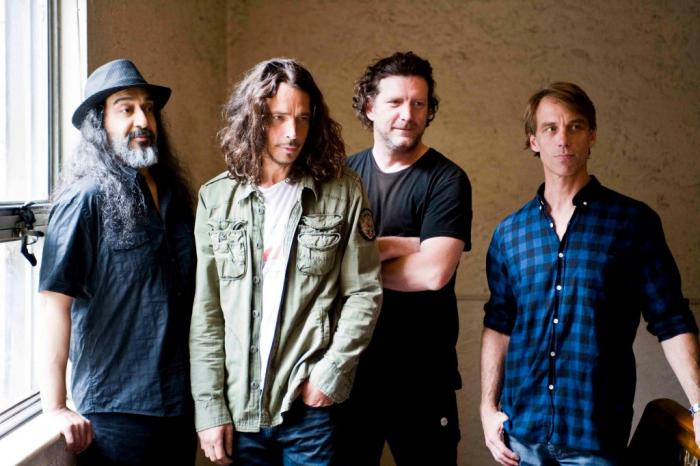 miembros-de-soundgarden-se-vuelven-a-reunir-desde-la-muerte-de-chris-cornell-noticias-sin-categoria