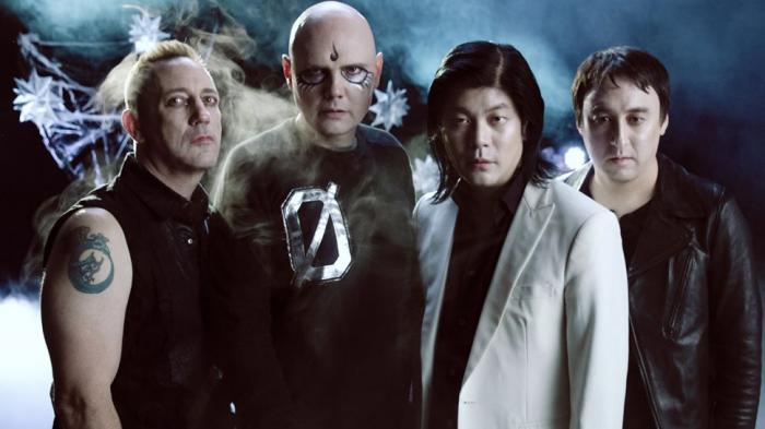 smashing-pumpkins-estrena-silvery-sometimes-noticias-sin-categoria