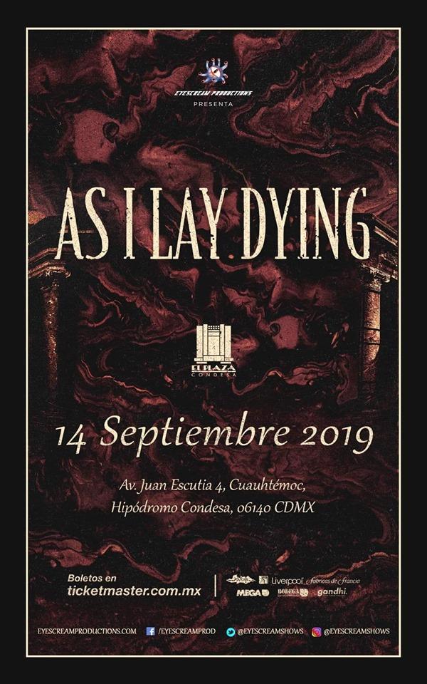 as-i-lay-dying-presenta-confined-de-su-gira-por-europa-noticias-sin-categoria