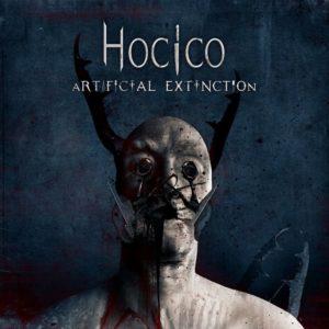 hocico-artificial-extintion-industrial-lanzamientos-sin-categoria