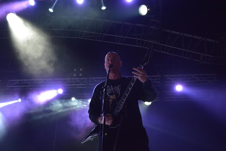 mexico-metal-fest-iv-edicin-la-consagracin-de-un-evento-ahora-ya-referente-anual-del-metal-noticias-resenas-sin-categoria