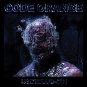 code-orange-underneath-hardcore-screamo-metalcore-lanzamientos-sin-categoria