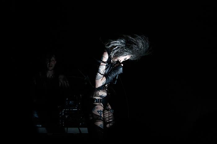 disorder-fest-un-baile-en-la-oscuridad-resenas-sin-categoria
