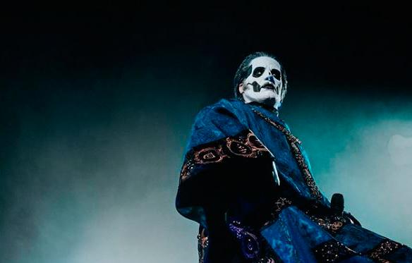 ghost-present-al-papa-emeritus-iv-en-mxico-noticias-sin-categoria