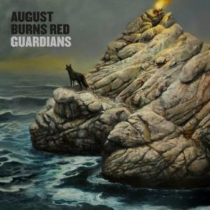 august-burns-red-guardians-hardcore-screamo-metalcore-lanzamientos-sin-categoria