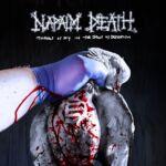 kill-the-lights-the-sinner-hardcore-screamo-metalcore-sin-categoria