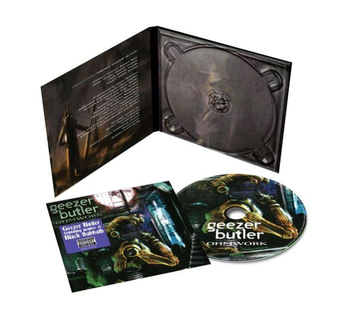 geezer-butler-sacar-su-triloga-solista-en-cd-y-vinyl-noticias-sin-categoria
