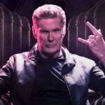 sodom-lanzar-el-lbum-genesis-xix-en-noviembre-noticias-sin-categoria