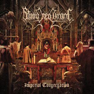 blood-red-throne-lanz-nuevo-sencillo-67-portada-y-datos-del-nuevo-disco-noticias-sin-categoria