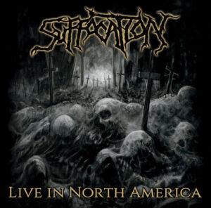 suffocation-anuncia-nuevo-disco-live-in-north-america-y-video-noticias-sin-categoria