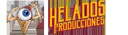 Helados Producciones