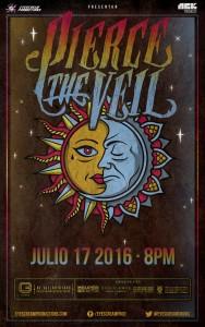 Eyescream_Poster_PTV-Guadalajara