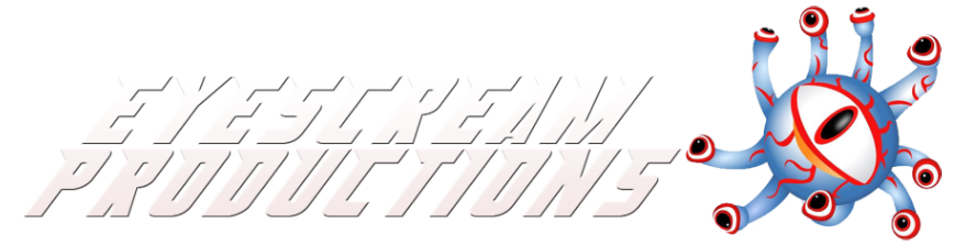 Eyescream Productions
